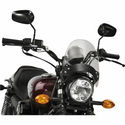 National Cycle Flyscreen Windshield - N2554-002