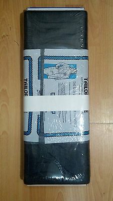 "1 Bolt 25 YARDS x 22"" USA Dritz TAILOR FUSE WEFT INSERTED FUSIBLE INTERFACING"