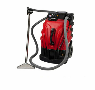 Sanitaire RESTORE HEATED Carpet Extractor SC6088B