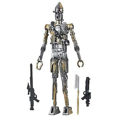Star Wars The Black Series Archive IG-88 Figure