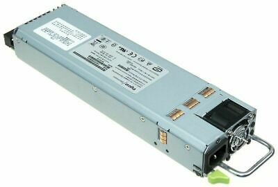 Sun Microsystems 300-1817-03 450W Server Power Supply