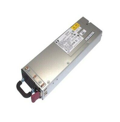 HP Proliant Server Power Supply P/N 411076-001