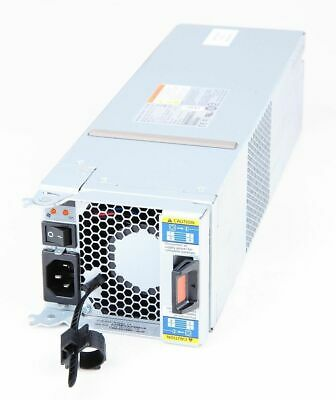 NetApp DS4243 Power Supply 580W -  HB-PCM01-580-AC
