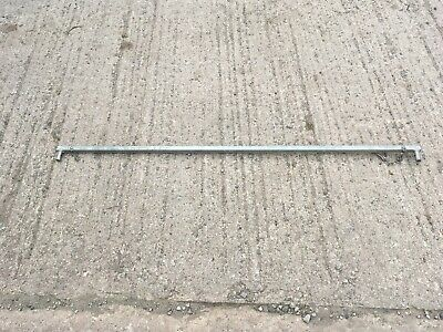 Ifor Williams Tipping Trailer Bar