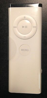 New! 607-1232A Remote Control For Macbook