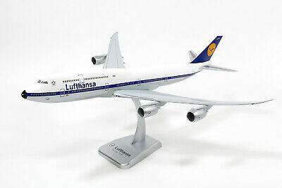 Hogan Wings A149GRMU Boeing 787-8 Dreamliner 1:200 China Southern Airlines