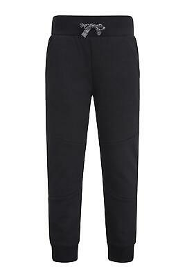 Mountain Warehouse Kid Athletic Kids Jogger Trousers