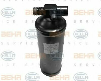 Hella AIR CONDITIONING RECEIVER-DRIER UNIVERSAL 8FT351199-011 OE