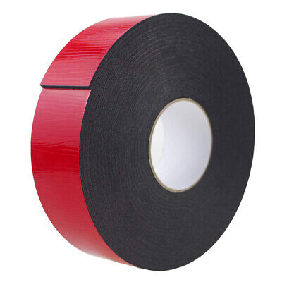 Super Strong Adhesive Double Sided Tape Multifunction Indoor Outdoor Seamless