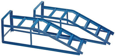 Genuine DRAPER 2.5 tonne Car Ramps (Pair) | 23302