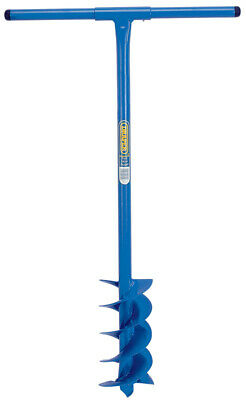 Genuine DRAPER 1050 x 150mm Fence Post Auger | 24414