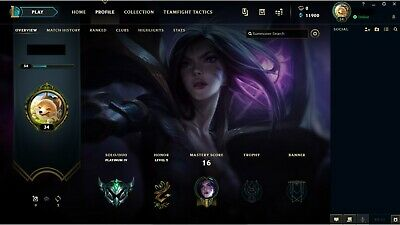 league of legends change club tag