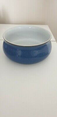 Denby Imperial Pie Dish Serving Bowl