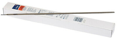 Genuine DRAPER Pack of 2.5mm Welding Electrodes | 34256