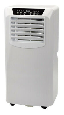 Genuine DRAPER Mobile Air Conditioner | 56124