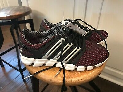 quality design 134fd 5dbd7 ADIDAS CLIMACOOL WOMEN'S Running Shoes Sneakers Size 5.5 ...