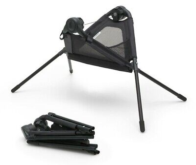 Bugaboo Stand Cameleon 3 Fox Donkey Bee Convert High Chair Bassinet 80500St01