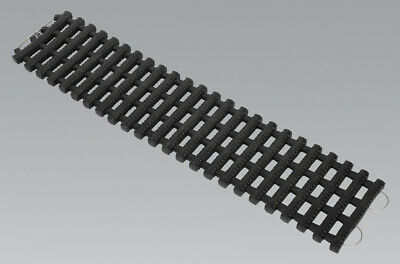 Genuine SEALEY VTR02   Vehicle Traction Track 800mm