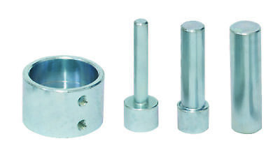 Sykes-Pickavant 53451500 | 15T Press Piece Set for 53436000