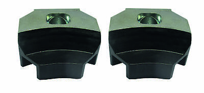 Sykes-Pickavant 385800-61 | Workstation Swivel Jaws - Pair