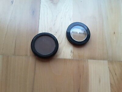 Bobbi Brown Mahogany 10 eyeshadow see description