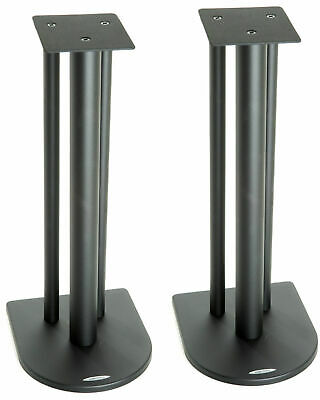 ATACAM NEXUS 60 cms  Speaker Stands  One pair