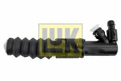LuK 512001810 Clutch Slave Cylinder Replaces 9337090980,6283000131,6383004502