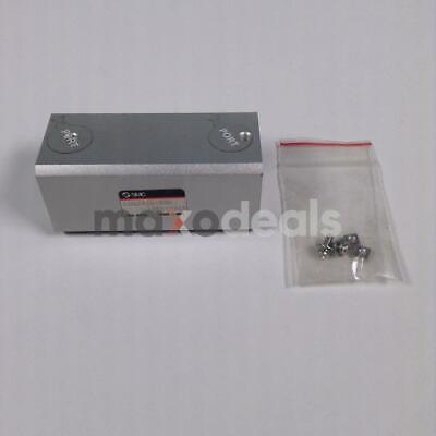 SMC CDQ2B20-50D Pneumatic Cylinder New Factory Packing
