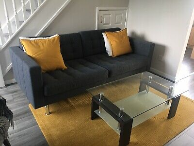 Superb Ikea Landskrona Sofa Landskrona Collection 2019 09 28 Gmtry Best Dining Table And Chair Ideas Images Gmtryco