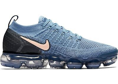 Nike Air Vapormax Flyknit 2 Men's Shoes