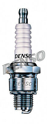 Denso W16FS-U Pack of 8 Spark Plugs Replaces 067600-6831 OE037 B5HS