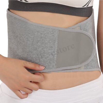 Yoga /& Pilates Top Pack of 2 The TUBE by Harry Duley Kidney Warmer Belt