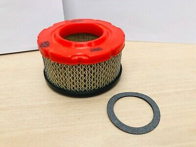 Briggs and Stratton 797819 Air Filter Genuine OEM Part Paper Air Filter