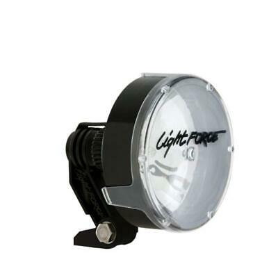Lightforce 140mm Lance 12V 75w Xenophot Halogen Low Driving Lights 2pk