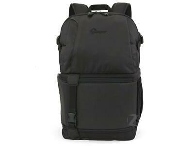 Brand New Lowepro DSLR Video Fastpack 350 AW Backpack for Camera Free Shipping