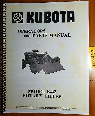 on radio wiring diagram kubota rvt1100