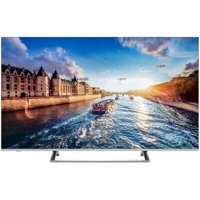 Hisense H43B7520 Smart TV LED 43 Pollici Ultra HD 4K HDR
