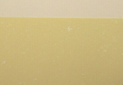 Leonardo Cream 100% Recycled Marked Wove A4 160Gsm Card.
