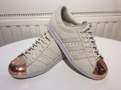adidas superstar dames zwart goud