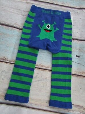2-3 years BNWT, Blade and Rose Classic Car Baby Leggings 0-6 6-12 months,1-2