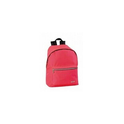 COMIX backpack red