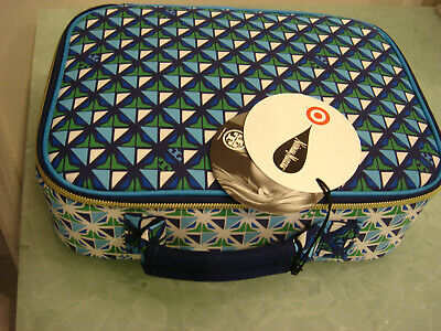 TORY BURCH FOR Target Limited Edition Insulated Gold
