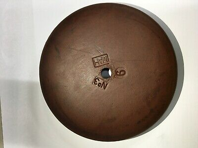 """NEW Pump Bucket Leather 1 1//4/"""" QTY 2 Cup Spare Part Piston Ajax Southern Cross"""