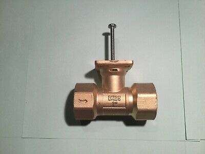 Belimo RB225 Two Way Fan Coil Valve