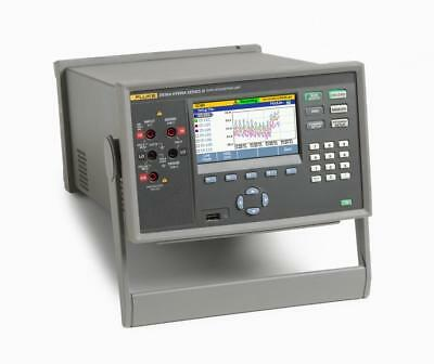 Fluke 2638A  DATA ACQUISITION SYSTEM