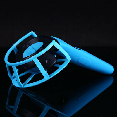 Silicone Rubber Skin Protector Case Cover For HTC VIVE/Pro VR Gamepad