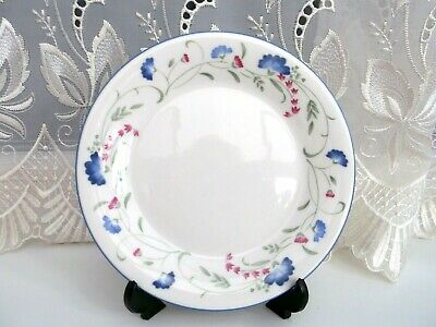 Royal Doulton Expressions **Windermere** Side Plate 16.5Cms
