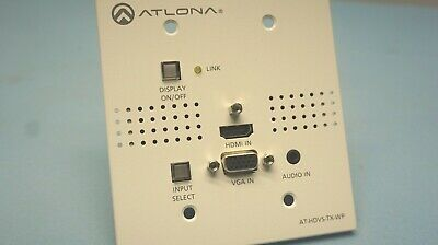 Atlona AT-HDVS-TX-WP (81C)