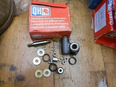 Morris Marina, Ital NOS Quinton Hazell Right Hand Lower Suspension Trunnion
