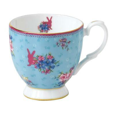 Royal Albert Candy Collection Honey Bunny Mug 0.3L